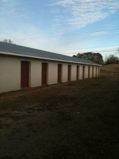 Rogersville Mini Storage - Photo 3
