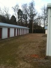 Rogersville Mini Storage - Photo 4