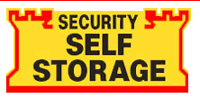 Security Self Storage - 21st & Tyler - Photo 3