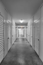 Security Self Storage - Pierce - Photo 4