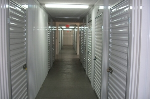 Picture of Security Self Storage - Seneca