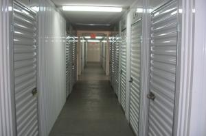 Picture of Security Self Storage - Seneca