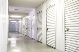 Picture of Security Self Storage - Spring Valley