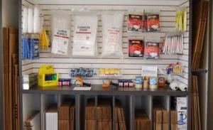 Security Self Storage - Thousand Oaks - Photo 3