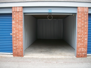 Security Self Storage - Thousand Oaks - Photo 6