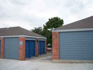 View Larger Security Self Storage   Thousand Oaks   Photo 7