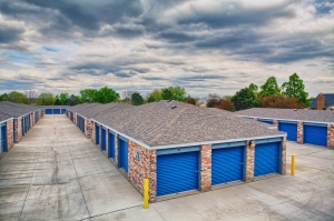 Security Self Storage - Jewell - Photo 2