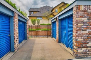 Security Self Storage - Jewell - Photo 3