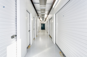 Security Self Storage - Orlando - Photo 7