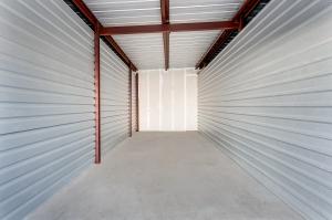 Security Self Storage - Orlando - Photo 8