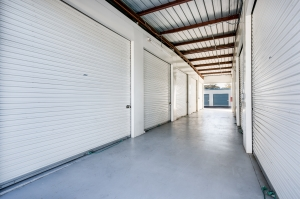 Security Self Storage - Orlando - Photo 9