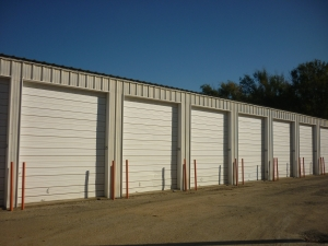 Picture of Access Storage- Prospect Avenue