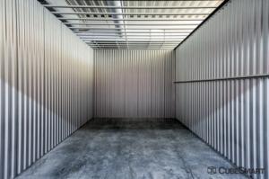 CubeSmart Self Storage - Malvern - Photo 8