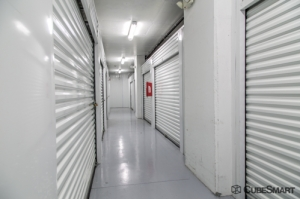 CubeSmart Self Storage - Fort Lauderdale - 901 Northwest 1st Street - Photo 5