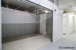 CubeSmart Self Storage - Fort Lauderdale - 901 Northwest 1st Street - Photo 7