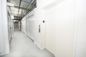 SecurCare Self Storage - Fayetteville - North Reilly Road - Photo 3