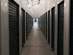 Image of Mini U Storage - Groesbeck II Facility on 24040 Groesbeck Hwy  in Warren, MI - View 4