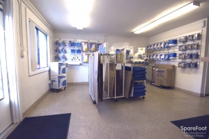 Mini U Storage - Thornton - Photo 6