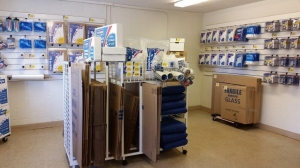 Mini U Storage - Thornton - Photo 9