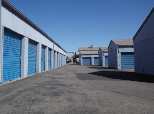 Mini U Storage - Thornton - Photo 2