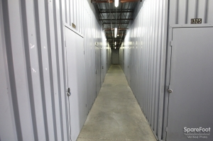 Image of Mini U Storage - AAA County Line Facility on 1400 E County Line Rd  in Highlands Ranch, CO - View 3
