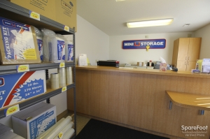 Mini U Storage - Highlands Ranch - Photo 6