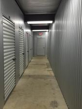 Mini U Storage - Capital Plaza - Photo 8