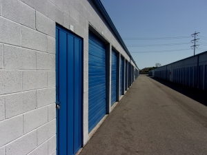 Mini U Storage - Dyer Road - Photo 6