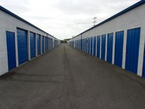 Mini U Storage - Dyer Road - Photo 7