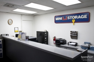 Mini U Storage - Goldenwest - Photo 3