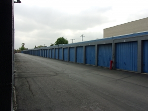Mini U Storage - Goldenwest - Photo 7