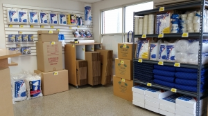 Mini U Storage - Chantilly - Photo 6