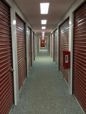 Mini U Storage - Chantilly - Photo 9