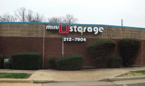 Mini U Storage - Landmark - Photo 8