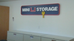 Mini U Storage - Mississippi Ave. - Photo 7