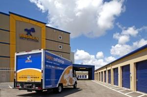 Storage King USA - Miami - Photo 2