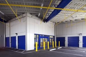 Storage King USA - Miami - Photo 6