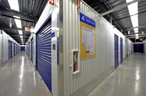 Storage King USA - Miami - Photo 11