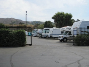 Casitas Self Storage - Photo 3