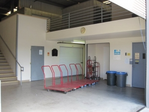 Casitas Self Storage - Photo 5