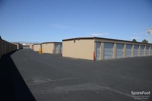 RightSpace Storage - Sahara - Photo 11