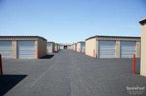 RightSpace Storage - Sahara - Photo 12