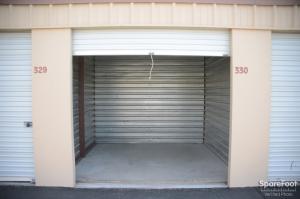RightSpace Storage - Sahara - Photo 15