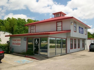 Cheap Self Storage Units In Biloxi Ms Find Facilities
