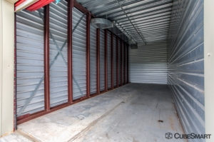 CubeSmart Self Storage - Manchester - 166 Adams Street - Photo 7