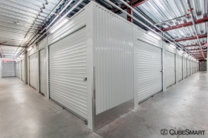 CubeSmart Self Storage - Manchester - 166 Adams Street - Photo 8