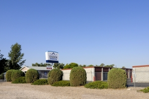 Ogden Self Storage & Brigham City UT RV Boat u0026 Car Storage Units | Find Facilities ...
