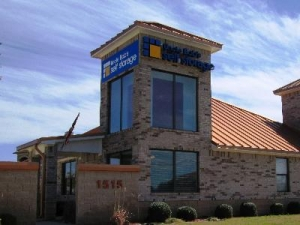 Life Storage - Round Rock - North AW Grimes Boulevard