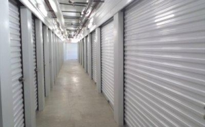 Life Storage - Round Rock - North AW Grimes Boulevard - Photo 7