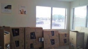 Life Storage - Round Rock - North AW Grimes Boulevard - Photo 3